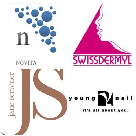 sensara favourite brands