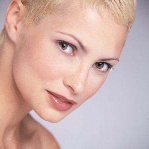 Anti-aging facial cornwall