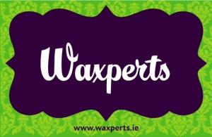 waxperts treatment cornwall