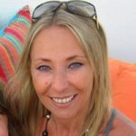 Owner/Therapist Sarah Vosper